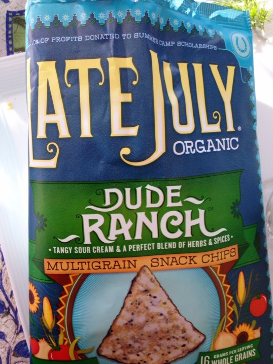 late july organic dude ranch chips