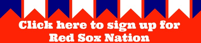Sign-up-for-Red-Sox-Nation