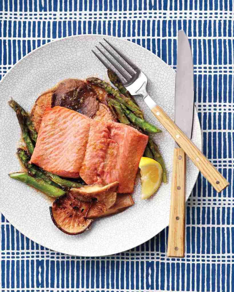 salmon-asparagus-recipe