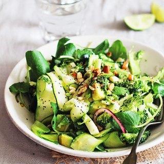 Allergy Season Meal Plan: Low Histamine Diet