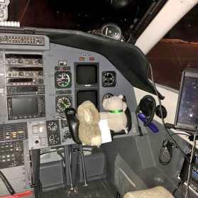 stuffies_plane_web