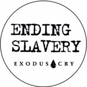 Excellent Video from Exodus Cry on the Truth About Prostitution