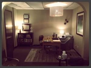 office 2 nostalgic
