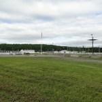 Skowhegan fairgrounds