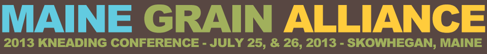 Main Grain Alliance banner