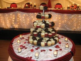 A&R Wedding 2012