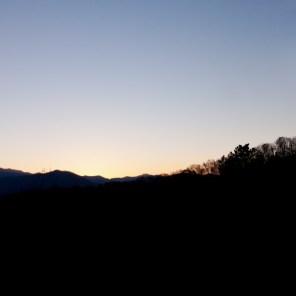 1113_sunset3