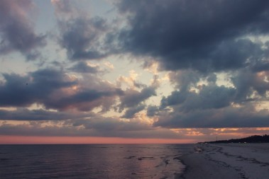208_beach2