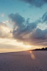 208_sunset1