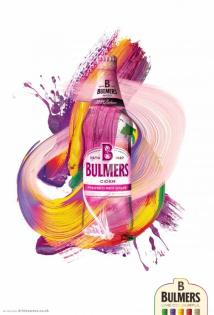 bulmers-live-colourful-2-600-86486