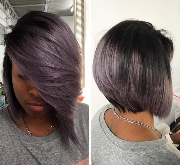 @hairbydominique 3