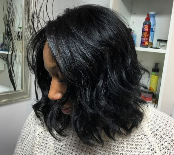 @hairbydominique 4