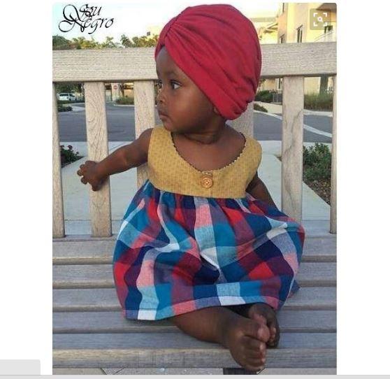 baby turban 14