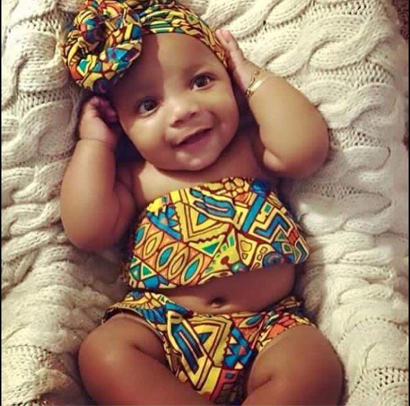 baby turban 16