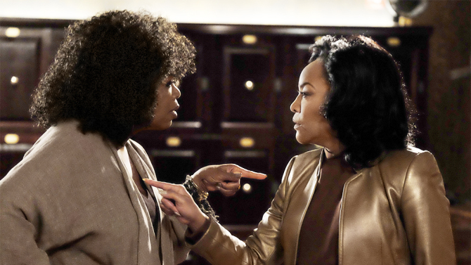 greenleaf-oprah-winfrey-ratings