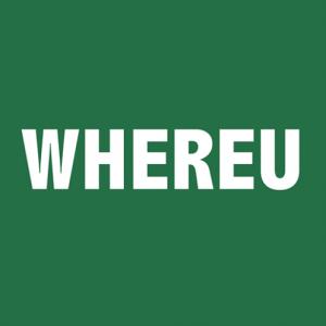 WhereU