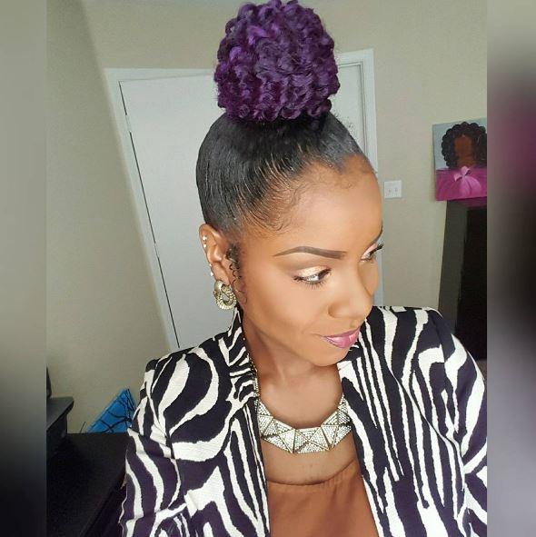 grape head 4