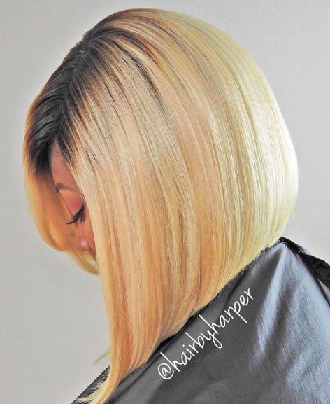 hairbyharper