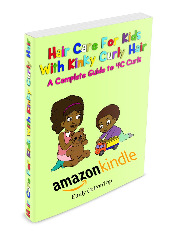 hair_care_for_kids_amazon