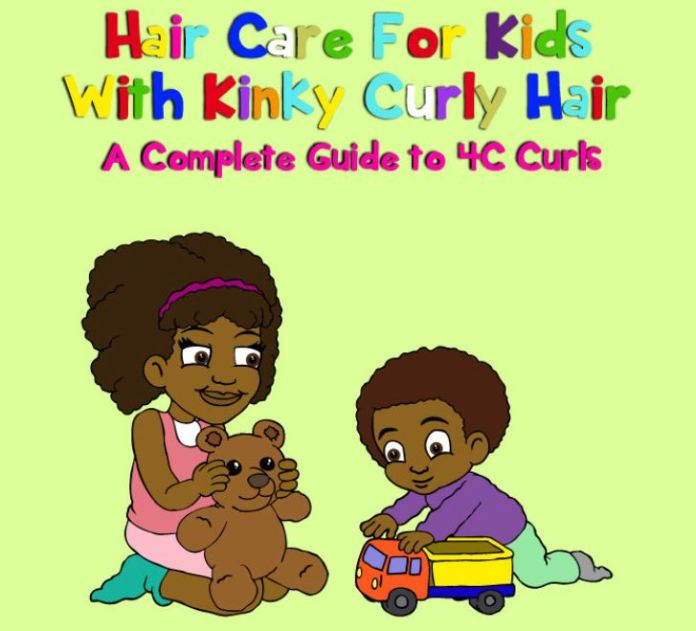 kids-hair-snip