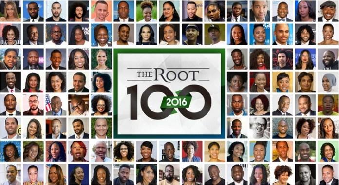 the-root-marijuana
