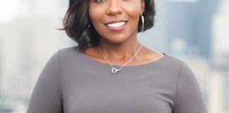 Rashida Flemming