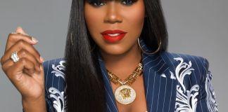 Courtney Adeleye