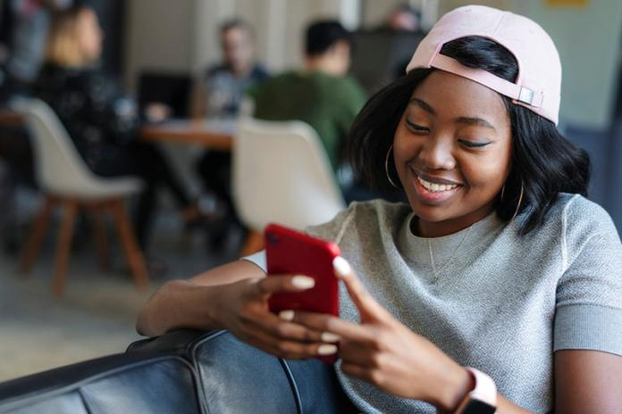 black girl guide to investments