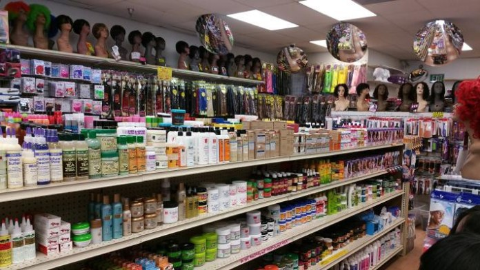 Shortages In Hair Supply