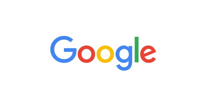 Google Aims to Train