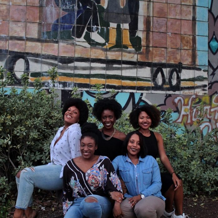 Google Aims to Train 100,000 Black Women by 2022