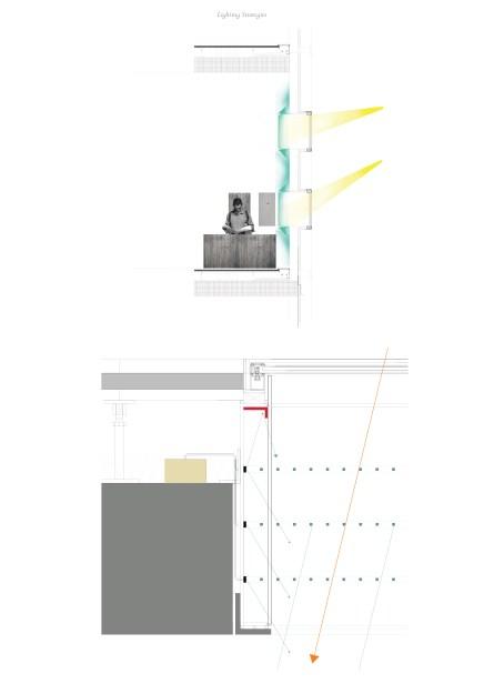 Lighting Studies