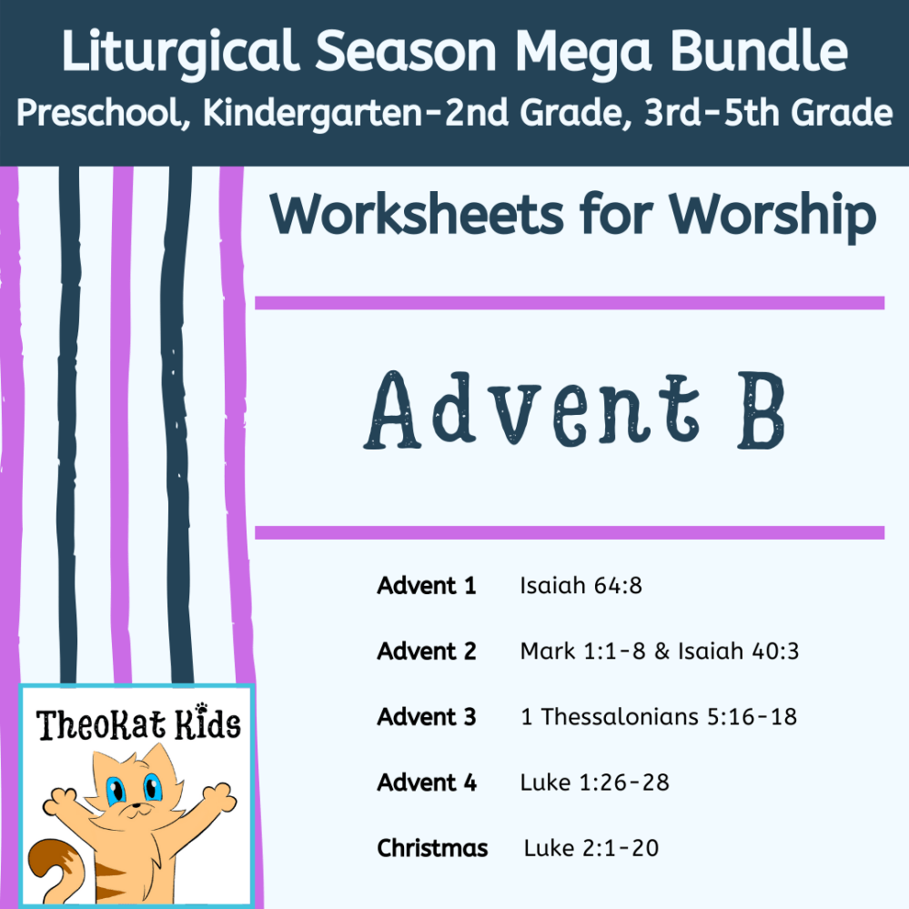 medium resolution of 4th Grade Bible Worksheets Scripture Lookup   Printable Worksheets and  Activities for Teachers