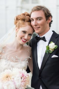 wedding bridal makeup massachusetts