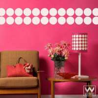 Wall Decals For Dorms College - Photos Wall and Door ...