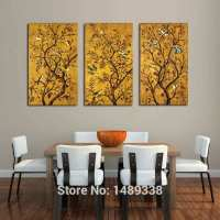 Large Living Room Wall Decor New Framed Wall Art for ...