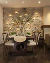 Living Room Wall Decor Ideas Pinterest Elegant Accent Wall
