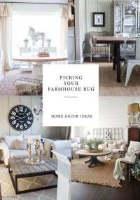 Modern Farmhouse Wall Decor New Finding the Perfect ...