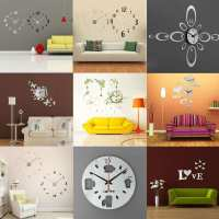 Diy Office Wall Decor. Office Wall Decor Inspirational 3d
