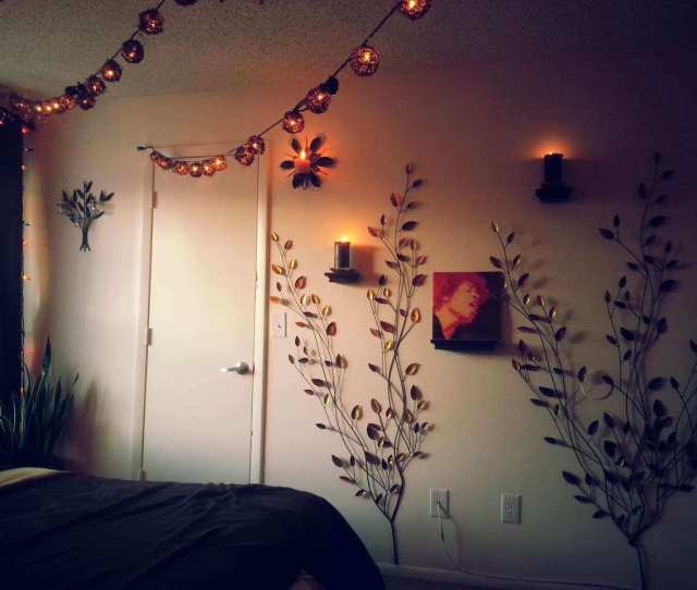 Tumblr Wall Decor Best Of Interior Creative Room Ideas For Teenage Girls Tumblr