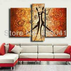 Wall Art Sets For Living Room Gray And Yellow Decorating Ideas Free Download Image Best Of 650 523