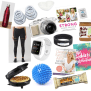 The Foodie Fitness Freak Christmas Gift Guide