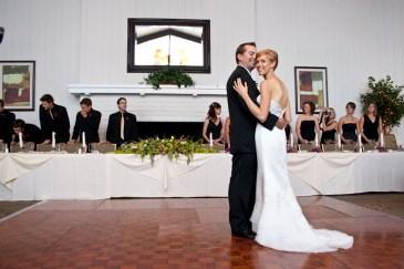 Jason & Allison's Wedding, Escondido, CA