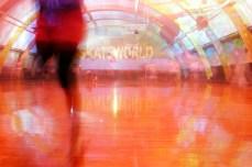 skateworld009