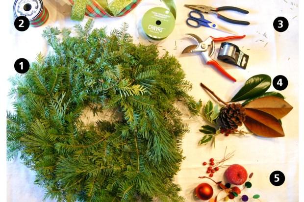 WreathSupplies
