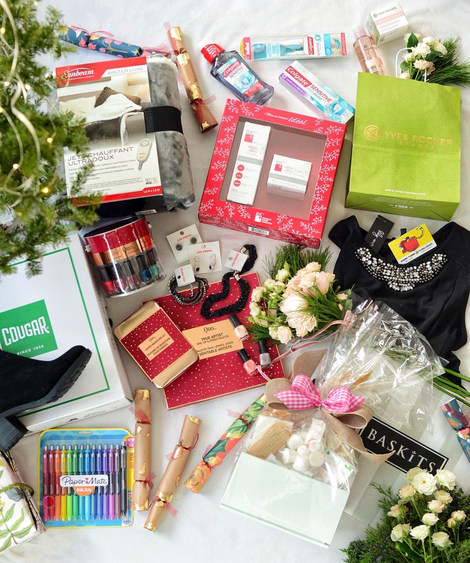 blogger_giveaway