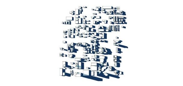 Current Density Model
