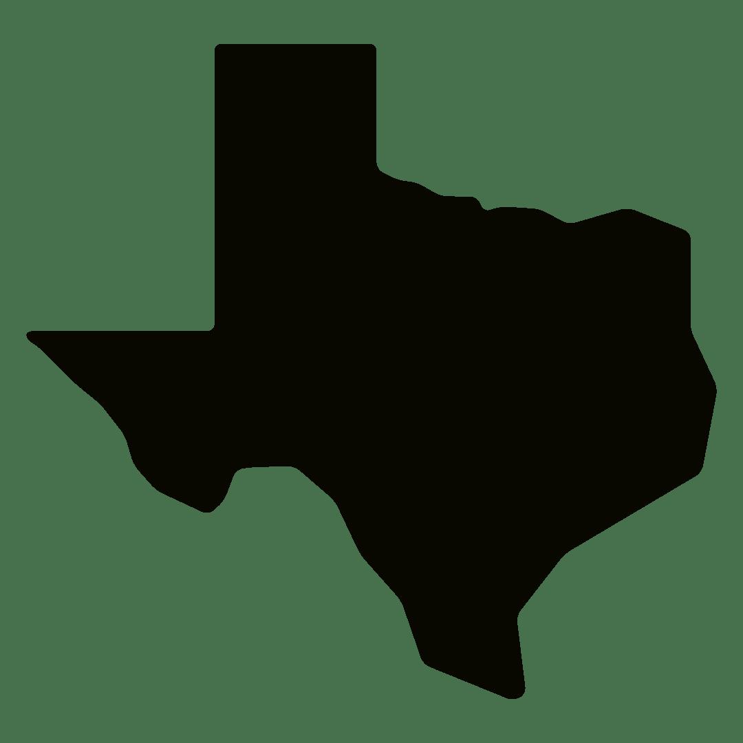 Black Texas