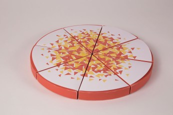 pizza-toss-01