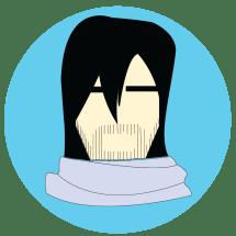 Icon Draft Backup-07 Communication Portfolio